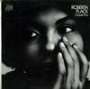 Roberta Flack - Chapter Two -  Preowned Vinyl Record