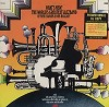 The World's Greatest Jazzband Of Yank Lawson and Bob Haggart - What's New? -  Preowned Vinyl Record