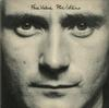 Phil Collins - Face Value -  Preowned Vinyl Record