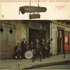 Preservation Hall Jazz Band - New Orleans, Vol. 1 -  Preowned Vinyl Record