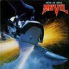 Anvil - Metal On Metal -  Preowned Vinyl Record