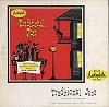 Doc Evans and His Band - Traditional Jazz Vol. 7 -  Preowned Vinyl Record