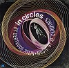 Original Cast Recording - In Circles -  Sealed Out-of-Print Vinyl Record