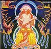 Hawkwind - Space Ritual Vol. 1 -  Preowned Vinyl Record