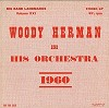 Woody Herman & His Orch. - 1960 -  Preowned Vinyl Record