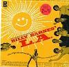 Original Cast Recording - Billy Barnes' L.A. -  Sealed Out-of-Print Vinyl Record