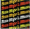 Dave Major & The Minors - Dave Major & The Minors -  Preowned Vinyl Record