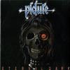 Picture - Eternal Dark -  Preowned Vinyl Record