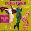Original Soundtrack - Cactus Flower -  Preowned Vinyl Record