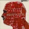 Johnny Richards - Something Else -  Preowned Vinyl Record