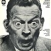 Fred Allen - Looks At Life -  Preowned Vinyl Record