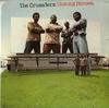 The Crusaders - The Crusaders: Unsung Heroes. -  Preowned Vinyl Record