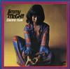 Jimmy McGriff - Electric Funk -  Preowned Vinyl Record