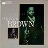 Clifford Brown - Alternate Takes -  Preowned Vinyl Record