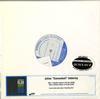Cannonball Adderley - Somethin' Else Single -  Preowned Vinyl Record