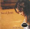 Norah Jones - Feels Like Home -  Preowned Vinyl Record