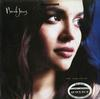 Norah Jones - Come Away With Me -  Preowned Vinyl Record