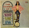 Wild Bill Davison et al - The Names Of Dixieland -  Preowned Vinyl Record