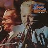 Yank Lawson - That's A Plenty! -  Preowned Vinyl Record