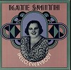 Kate Smith - Hello, Everybody -  Preowned Vinyl Box Sets