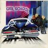 Girlschool - Hit And Run -  Preowned Vinyl Record