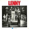 Original Broadway Cast - Lenny/2 LPs -  Preowned Vinyl Record