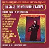 Charlie Barnet - Real Big Band Music Lives Again! -  Preowned Vinyl Record