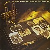 The Buck Creek Jazz Band - The Buck Creek Jazz Band Is Ten Years Old -  Preowned Vinyl Record