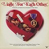 Original Soundtrack - Made For Each Other/m - -  Preowned Vinyl Record