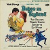 Original Soundtrack - Babes In Toyland/stereo/m - -  Preowned Vinyl Record