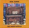 Bob Zurke - Big Band Boogie -  Preowned Vinyl Record