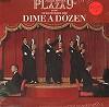Original Cast Recording - Dime A Dozen -  Sealed Out-of-Print Vinyl Record