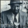 Thelonious Monk - The Riverside Sessions -  Preowned Gold CD
