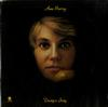 Anne Murray - Danny's Song -  Preowned Vinyl Record