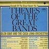 Glen Gray - Themes Of The Great Bands Vol. 6 -  Preowned Vinyl Record