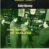 Ruby Murray - The Voice Of Ireland -  Preowned Vinyl Record