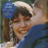 Helen Reddy - Love Song for Jeffrey -  Preowned Vinyl Record