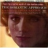 Stan Kenton - The Romantic Approach/m - - -  Preowned Vinyl Record