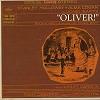 Original Cast - Oliver/m - -  Preowned Vinyl Record
