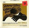 Original Cast Recording - Golden Boy -  Sealed Out-of-Print Vinyl Record