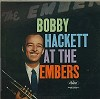 Bobby Hackett - Bobby Hackett At The Embers -  Preowned Vinyl Record