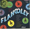 Original Cast Recording - Flahooley (reissue) -  Sealed Out-of-Print Vinyl Record