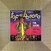 Original Broadway Cast - Top Banana -  Preowned Vinyl Record