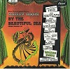 Original Cast Recording - By The Beautiful Sea -  Sealed Out-of-Print Vinyl Record