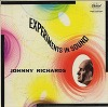 Johnny Richards - Experiments In Sound -  Preowned Vinyl Record