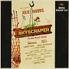 Original Cast - Skyscraper/m - -  Preowned Vinyl Record