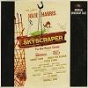 Original Cast - Skyscraper/m - -  Preowned Vinyl Record