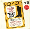 Original Cast Recording - Walking Happy -  Sealed Out-of-Print Vinyl Record