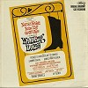 Original Broadway Cast - Walking Happy/m - - -  Preowned Vinyl Record