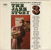 Various Artists - The Jazz Story Vol. 3 The Swinging Years -  Preowned Vinyl Record